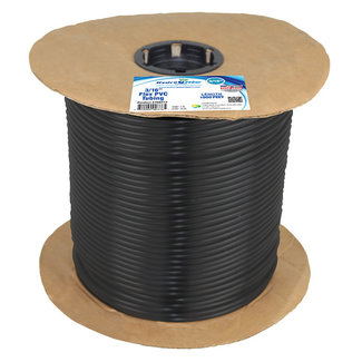Hydro Flow Hydro Flow® EZ Flex® PVC Tubing By The Foot