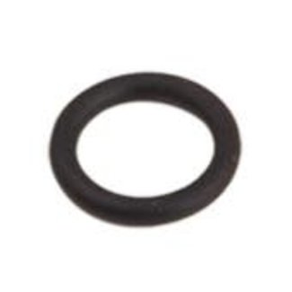 Herbies O-Ring Small Round Rubber Seal