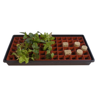 Grodan Grodan® Gro-Smart™ Tray Insert