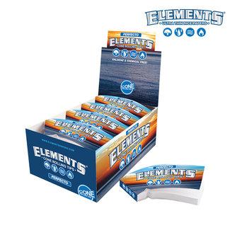Elements Elements Tips Cone Perfecto