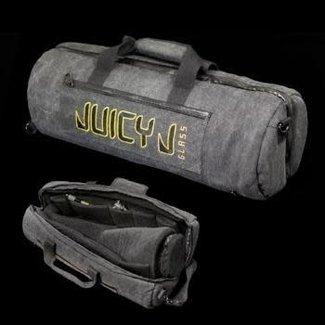 Juicy J Glass Juicy J bag