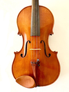 "Andrew Botti 16"" viola, by Chicago String Instruments, China"