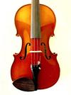 "A.R. Seidel used 15.5"" viola, 2006, GERMANY"