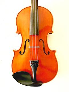 """Revelle Revelle 15"""" viola, model 530, 2016, CHINA"""