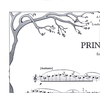 HAL LEONARD Antheil, George: Printemps (violin solo)