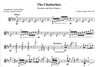 Mazas, F. (Arnold): The Chatterbox Op.36#29