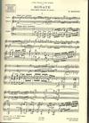 HAL LEONARD Martinu, Bohuslav: Sonata for Two Violins & Piano