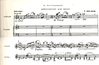 Carl Fischer Ben-Haim, Paul: Improvisation and Dance (violin & piano)