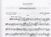 LudwigMasters Busser, Henri: Appassionato Op.34 (viola or violin and piano)