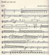 Carl Fischer Meyer, Krzysztof: Sonata for Violin Solo Op 36