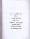 HAL LEONARD Einaudi, Ludovico: The Violin Collection-Eight pieces for violin & piano