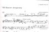 Carl Fischer Bacewicz, Grazyna: Concerto #7 (violin & piano)