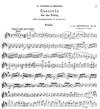 HAL LEONARD Beethoven: Concerto in D Op.61 (Violin & Piano)