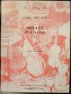 LudwigMasters Nielsen, Carl: Sonata in A, Op. 9 (violin & piano)