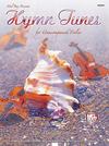 Mel Bay Carlson, M.: Hymn Tunes for Unaccompanied Violin (violin)