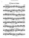 Suzuki: Viola School, Vol.6 - REVISED (viola)(CD)