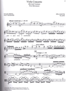 HAL LEONARD Boosey & Hawkes: Viola Anthology-13 Pieces by 11 Composers (Viola & Piano)