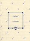 Hubay, Jeno (Arnold): Hejre Kati (viola & piano)