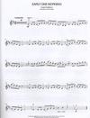Bosworth Gedge, David: Playalong Violin Folk Songs-Easy Violin w/ piano accompaniment