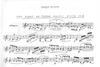 Alfred Music Molique, Bernhard: Three Duets Op.3 (2 violins)