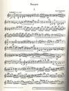 Hindemith, Paul: Sonata in C Major, 1939 (violin & piano)