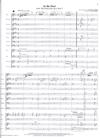 HAL LEONARD Pethel, Stan: Sounds of Celebration Vol.1 (Score, CD)