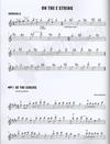 HAL LEONARD Dezaire, Nico: Violin Positions 4 & 5 (violin & CD)