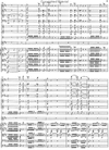 HAL LEONARD Beethoven, L. van (Kojima, ed.): Violin Concerto, D Major, Op.61, urtext (score)