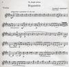Carl Fischer Heifetz, Jascha: New Favorite Encore Folio (violin & piano)