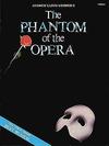 HAL LEONARD Lloyd Weber A.: Phantom of the Opera (viola)