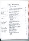 Last Resort Music Publishing Kelley, Daniel: Music for Three Intermediate Vol.2 (score)