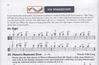 Fischbach, G.F. & Frost, R.S.: Viva Vibrato! (viola)