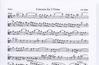 Bohm, J.M.: Concerto in G Major (2 violas/piano/cello optional)