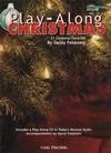 Carl Fischer Feldstein, S.: Play-Along Christmas - 27 Christmas Favorites (cello/bass)(CD)