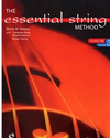 HAL LEONARD Nelson, S.: The Essential String Method Vol.3 (violin)