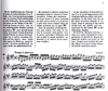 HAL LEONARD Flesch, Carl: 51 Studies Vol.1 (violin)