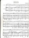 HAL LEONARD Kodaly, Zoltan: Adagio (violin  & piano)