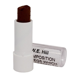 Hill Hill Peg Lubricant, in tube