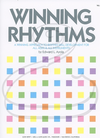 Ayola: Winning Rhythms - Kjos West