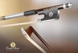 CodaBow CodaBow LUMA violin bow, light weight (Full Size)