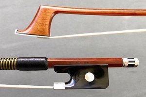 JonPaul JonPaul Pernambuco cello bow, two star