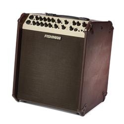 Fishman Fishman Loudbox Performer acoustic amp, 180 watts, 31 lbs