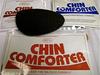 Chin Comforter Chin Comforter - Mulko