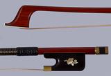 Brazilian P. BUZATTO cello bow