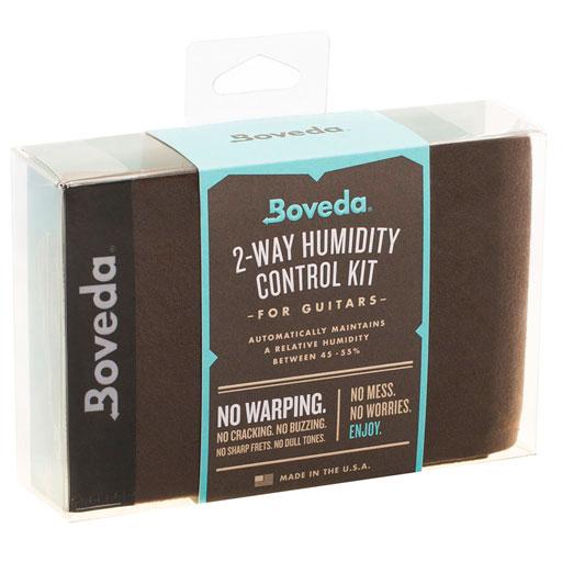 Boveda Boveda 2-Way Humidity Control Kit, large