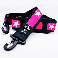 Strapsey Attitude case strap by ''Strapsey''  (sold individually)