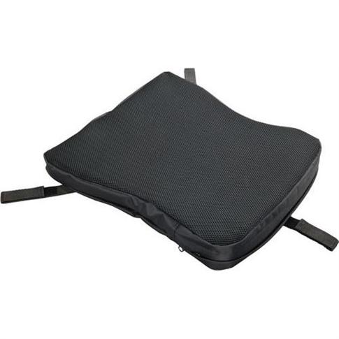 BAM BAM Back Cushion for all cello cases
