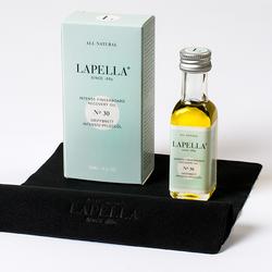 Götz LAPELLA No. 30, Fingerboard Oil, .5 oz