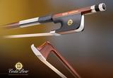 CodaBow CodaBow DIAMOND GX Cello bow (Full Size)