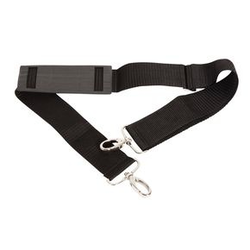 Case strap, Bobelock 48""